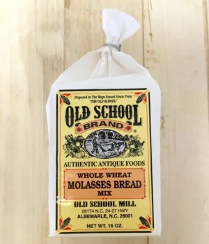 Molassesbread.front