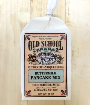 Pancake.front