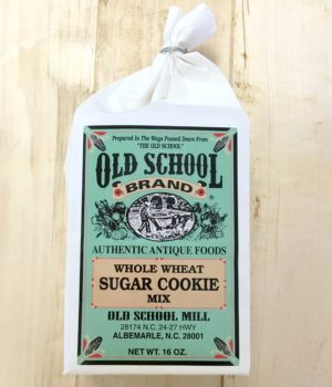 Sugarcookie.front