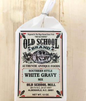 Whitegravy.front